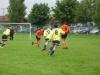 FussballDorfturnier2011_124