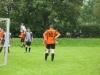 FussballDorfturnier2011_125