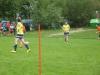 FussballDorfturnier2011_126