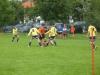 FussballDorfturnier2011_127