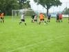 FussballDorfturnier2011_128
