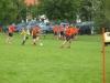 FussballDorfturnier2011_129
