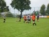 FussballDorfturnier2011_130