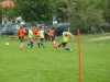 FussballDorfturnier2011_131