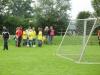 FussballDorfturnier2011_133