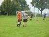 FussballDorfturnier2011_134