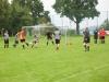 FussballDorfturnier2011_135