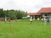 FussballDorfturnier2011_136