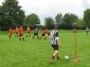 FussballDorfturnier2011_137