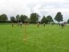 FussballDorfturnier2011_138
