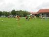 FussballDorfturnier2011_139