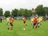 FussballDorfturnier2011_140