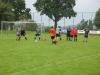 FussballDorfturnier2011_141