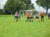 FussballDorfturnier2011_142