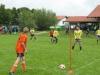 FussballDorfturnier2011_144