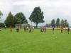 FussballDorfturnier2011_145