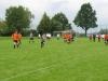 FussballDorfturnier2011_146