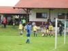 FussballDorfturnier2011_147