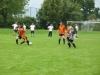 FussballDorfturnier2011_148