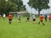 FussballDorfturnier2011_149
