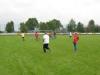 FussballDorfturnier2011_150