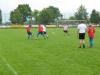 FussballDorfturnier2011_152