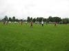 FussballDorfturnier2011_153