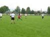 FussballDorfturnier2011_154