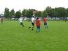 FussballDorfturnier2011_155