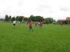 FussballDorfturnier2011_156