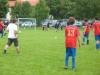 FussballDorfturnier2011_157