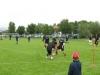 FussballDorfturnier2011_158