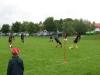 FussballDorfturnier2011_159