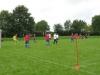 FussballDorfturnier2011_160