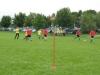 FussballDorfturnier2011_162