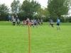FussballDorfturnier2011_163