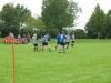 FussballDorfturnier2011_164