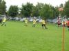 FussballDorfturnier2011_165