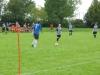 FussballDorfturnier2011_166