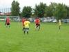 FussballDorfturnier2011_167