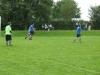 FussballDorfturnier2011_168