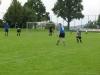 FussballDorfturnier2011_169