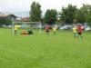 FussballDorfturnier2011_170