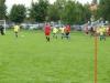 FussballDorfturnier2011_171