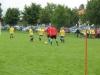FussballDorfturnier2011_172