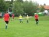 FussballDorfturnier2011_173
