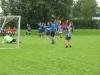 FussballDorfturnier2011_174