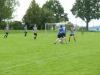 FussballDorfturnier2011_175