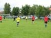 FussballDorfturnier2011_176