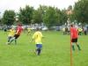 FussballDorfturnier2011_177